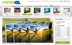 posterxxl-screenshot